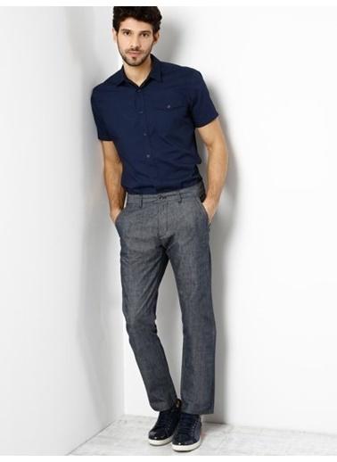 Colin's Pantolon Lacivert